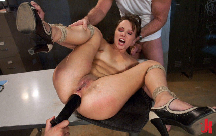 anal-bdsm-video-onlayn