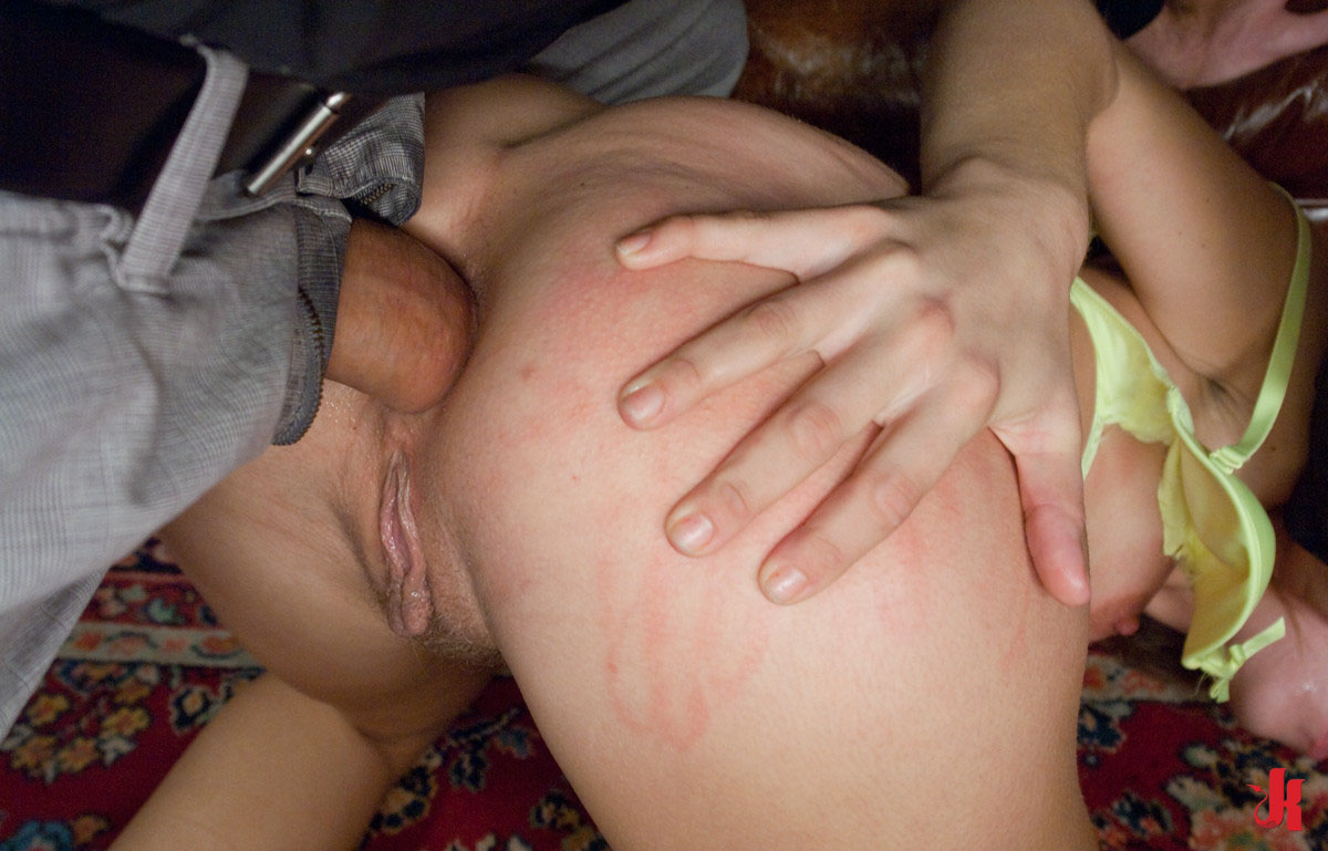 Free Anal Fuck Picture