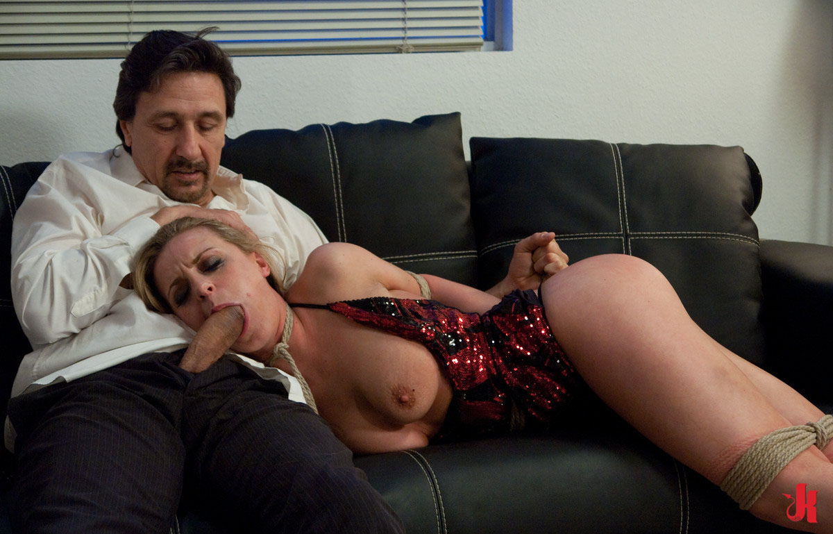 Sex and submission wife-2408