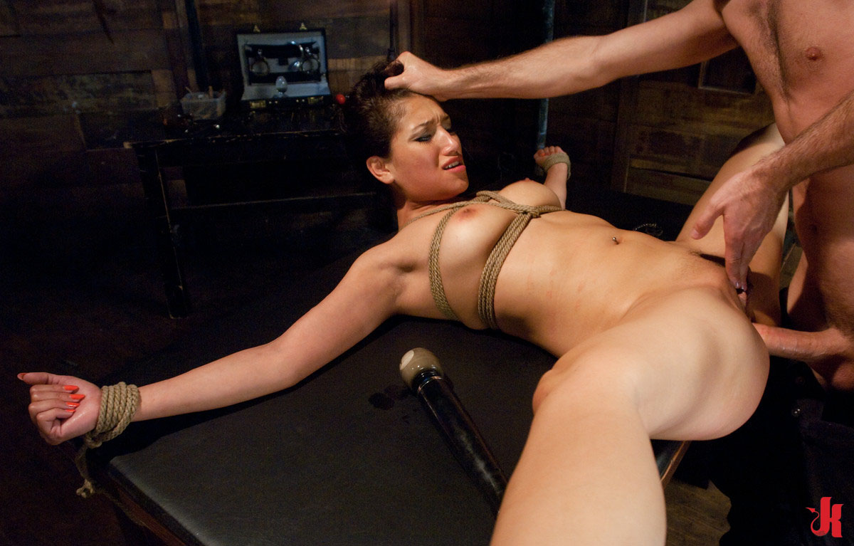 Sex and submission drunk girls pron photo gallery, action girls nackt
